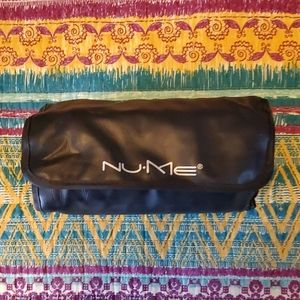 Nume Lustrum 5 in 1 wand set